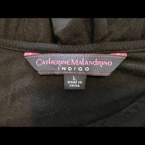 Catherine Malandrino Tops - Catherine Malandrino Top